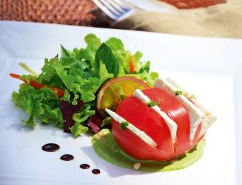 Duo-de-tomate