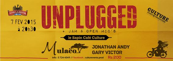 Sapin Cafe Culture Mulaeo