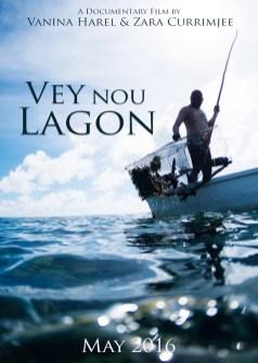 lagon3
