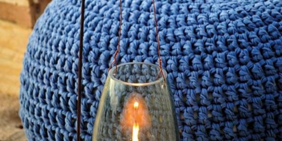 isloom-pouf-bleu