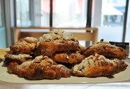 croissant-amandes-the-bakery