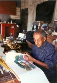 Serge-Constantin-Atelier