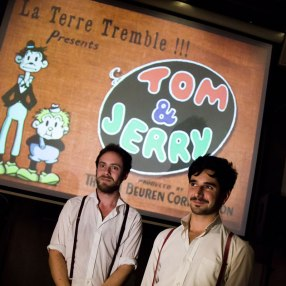 la-terre-tremble-projection