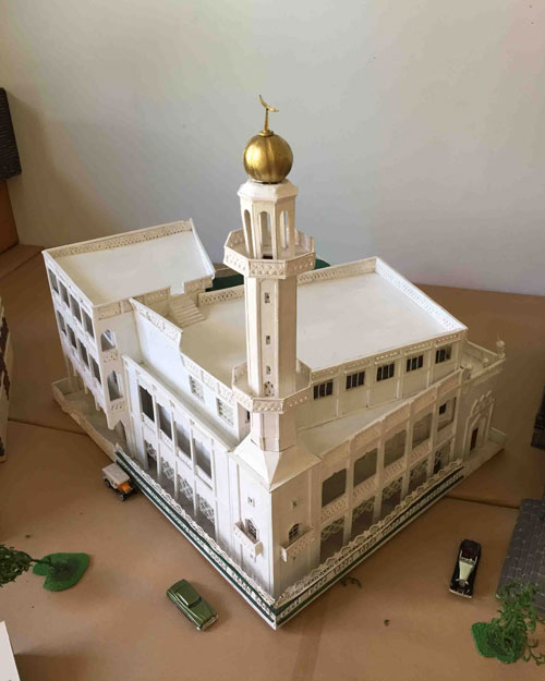 mosque-miniature-maurice