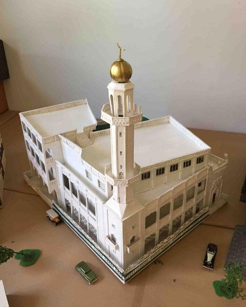 mosque-miniature-maurice