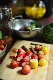 goyave-de-chine-fruits