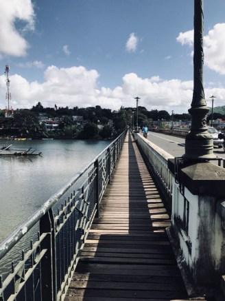 pont-ville-noire-maurice