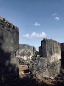 ruines-frederick-hendrick-grand-port