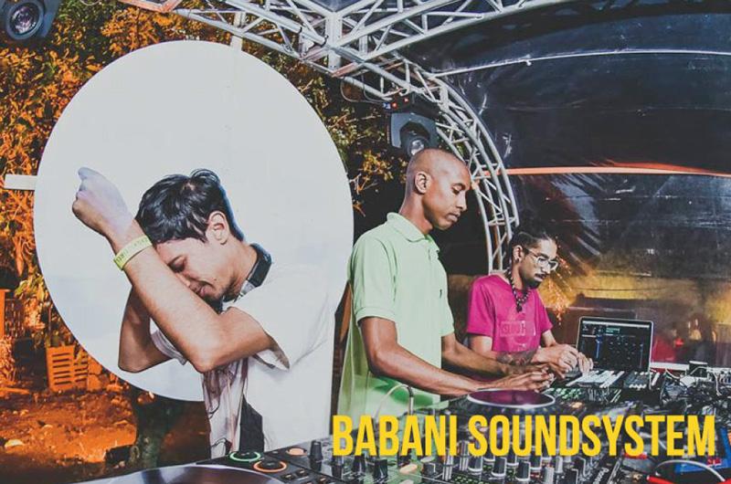 BABANI-SOUNDSYSTEM1