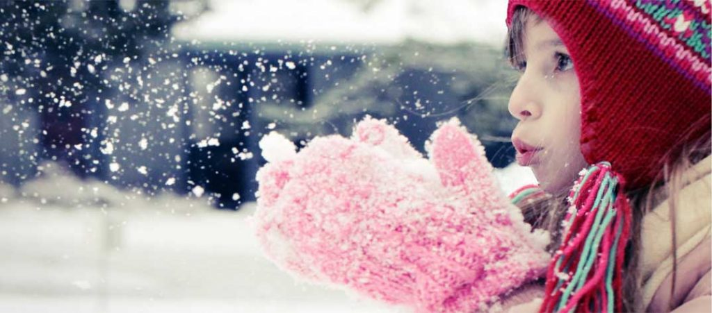Обморожение рук лечение. Лечение обморожения верхних конечностей