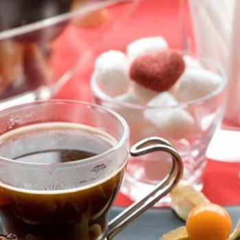 Desayuno romántico para dos - Kozinart