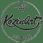 logo-kozinart-negro