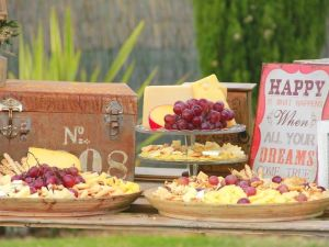 imagenes y videos de catering en madrid - Catering Kozinart