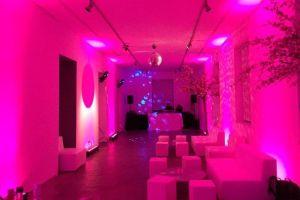 sala tapices espacios urbanos para eventos en madrid-kozinart