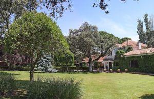 jardines con encanto para celebrar tu boda