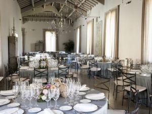 espacios diferentes con encanto para boda