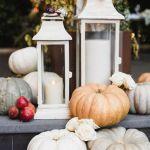 decoraciones para tu boda en otoño, catering madrid