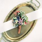 detalles para boda otoño, catering madrid