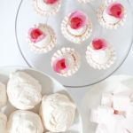postre para boda, catering madrid