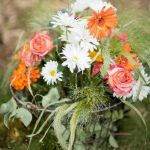 flores para boda marroquíes, catering madrid