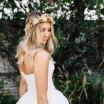 detalle floral para tu boda, catering madrid
