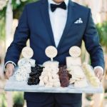 gran tabla de quesos catering madrid