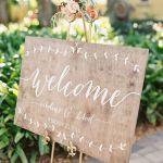 bienvenida de boda catering madrid
