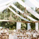 catering madrid, Tendencias boda en otoño