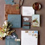 Tendencias boda en otoño, catering madrid