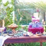 mesa de menesteres, catering madrid