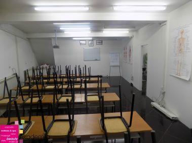 akademija9