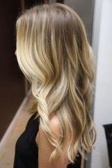 Balayage tehnika farbanja kose je ponovo u trendu