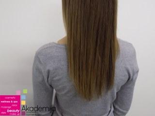 Tajna negovane kose je u TROPSKOM tretmanu