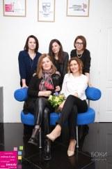 SEMINAR 3D KOLAGENA – ruska inovativna kozmetika