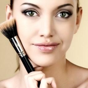 make up fb