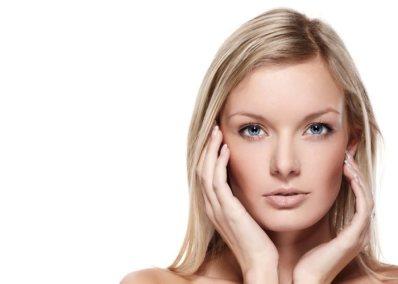make-up-u-prirodnim-bojama