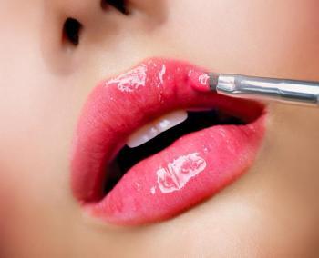 professional-make-up-lipgloss-lipstick