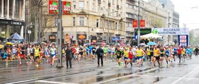 Maraton2016AnnounceSlider05