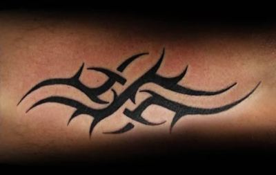 Simple-Tribal-Tattoo4