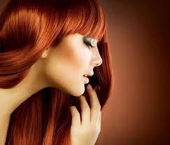 Kako negovati farbanu kosu
