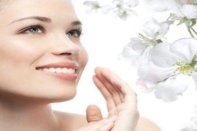 Uklonite mitisere higijenskim tretmanom