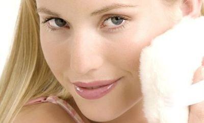 popust-nika-el-desetominutni-tretman-4