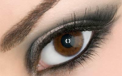 _sp-smokey-eyes