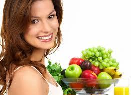 Ishrana za zdravu kožu tela