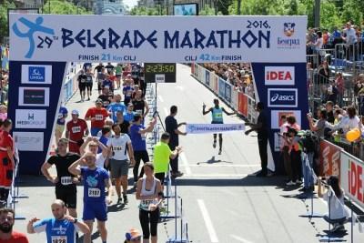 beogradski-maraton-4