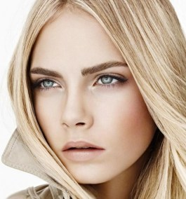 burberry-beauty-ss-cara-delevingne-269324357