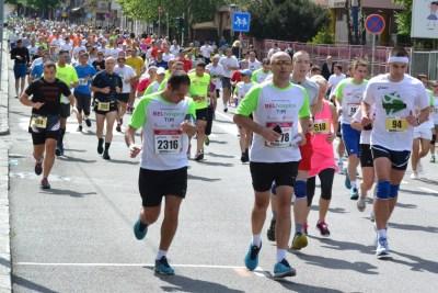 maraton-1024x683