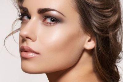 zenski-magazin-strobing-make-up-sminka-beauty-10