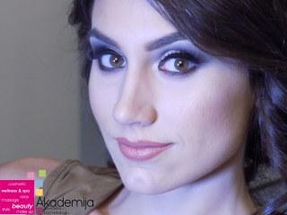 KATARINA KEKOVIĆ – Miss Universe Montenegro