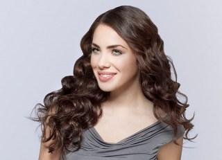 Kako imati talasastu kosu